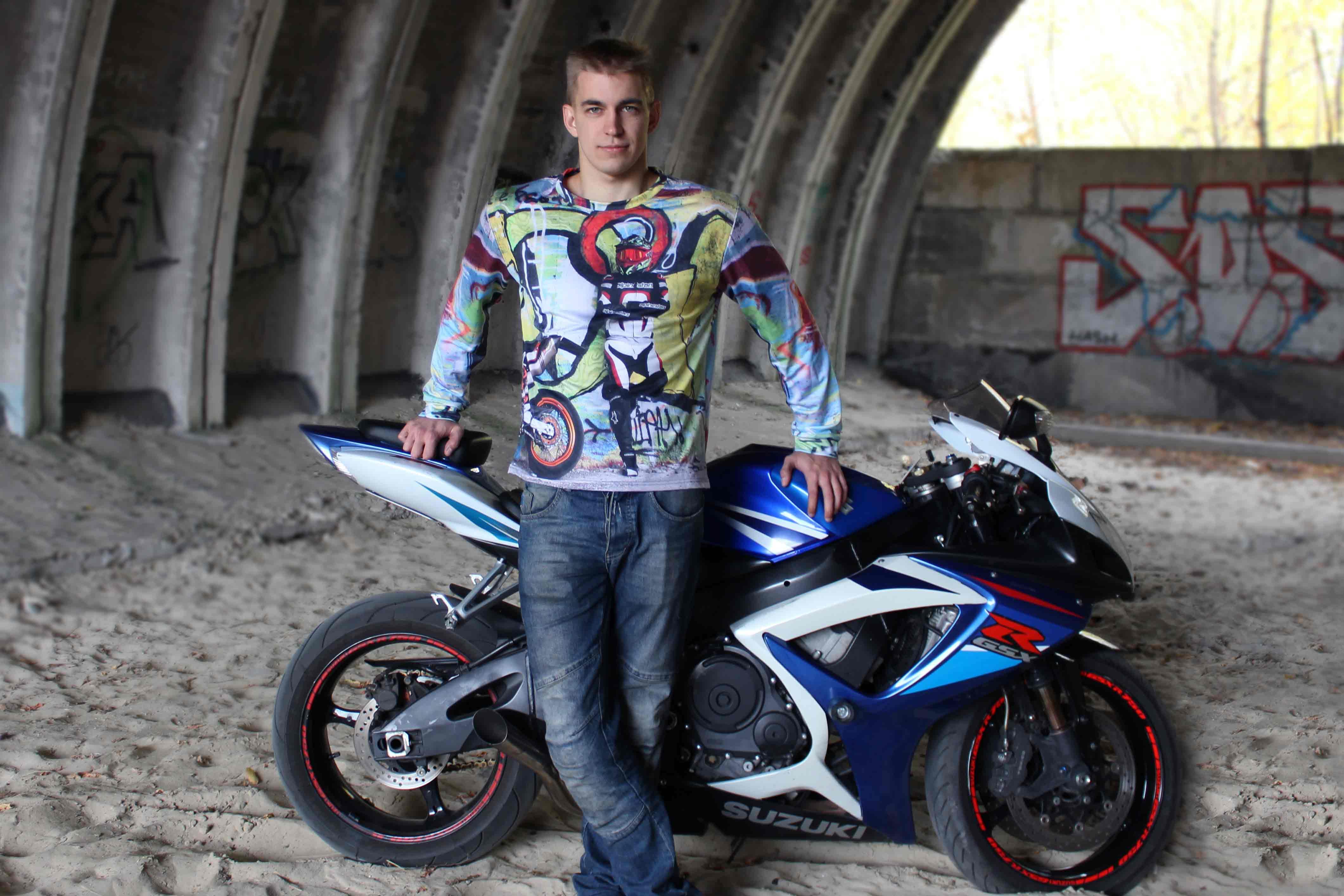 КОФТА 4Y PRINT ― Артмото - купить квадроцикл в украине и харькове, мотоцикл, снегоход, скутер, мопед, электромобиль