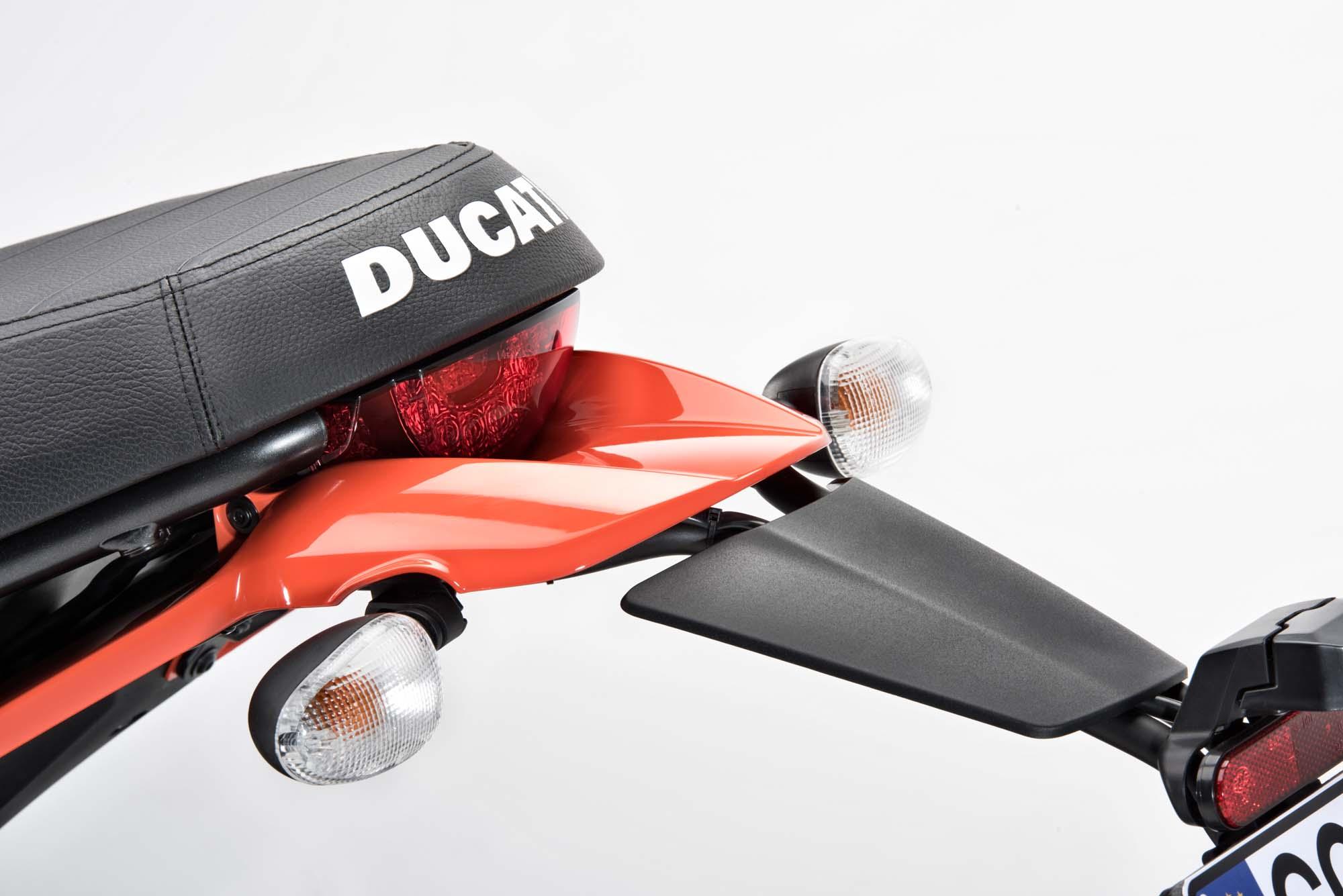 МОТОЦИКЛ DUCATI SCRAMBLER SIXTY2 ― Артмото - купить квадроцикл в украине и харькове, мотоцикл, снегоход, скутер, мопед, электромобиль