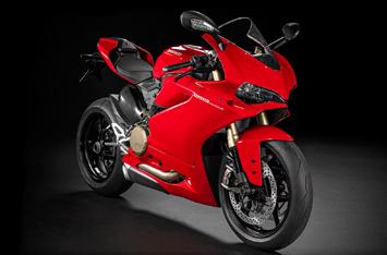 superbike_1299-355x234
