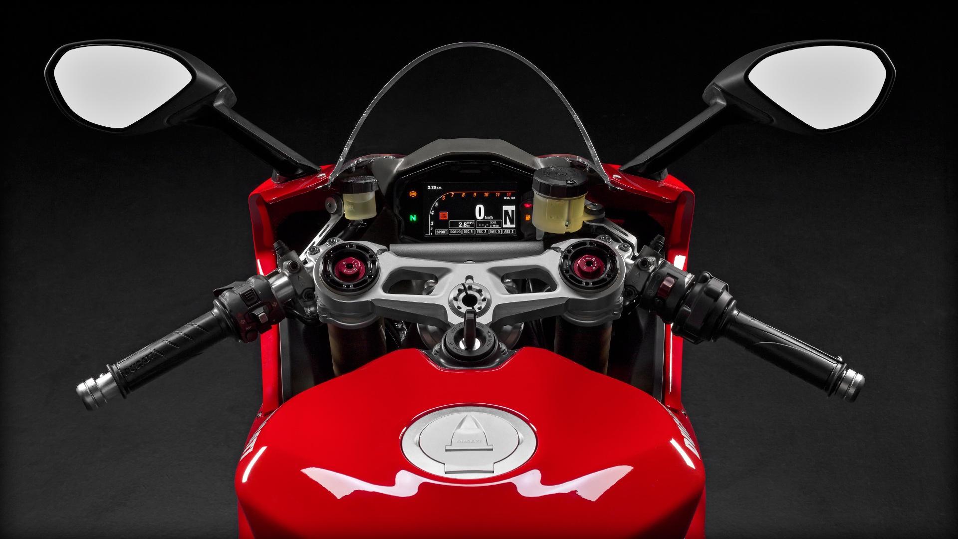 МОТОЦИКЛ DUCATI SUPERBIKE 1299 PANIGALE ― Артмото - купить квадроцикл в украине и харькове, мотоцикл, снегоход, скутер, мопед, электромобиль