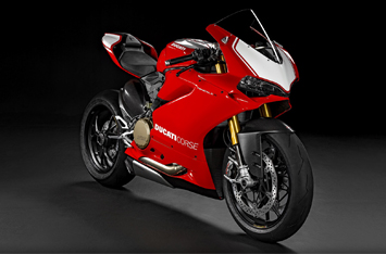 superbike_p_r-355x234