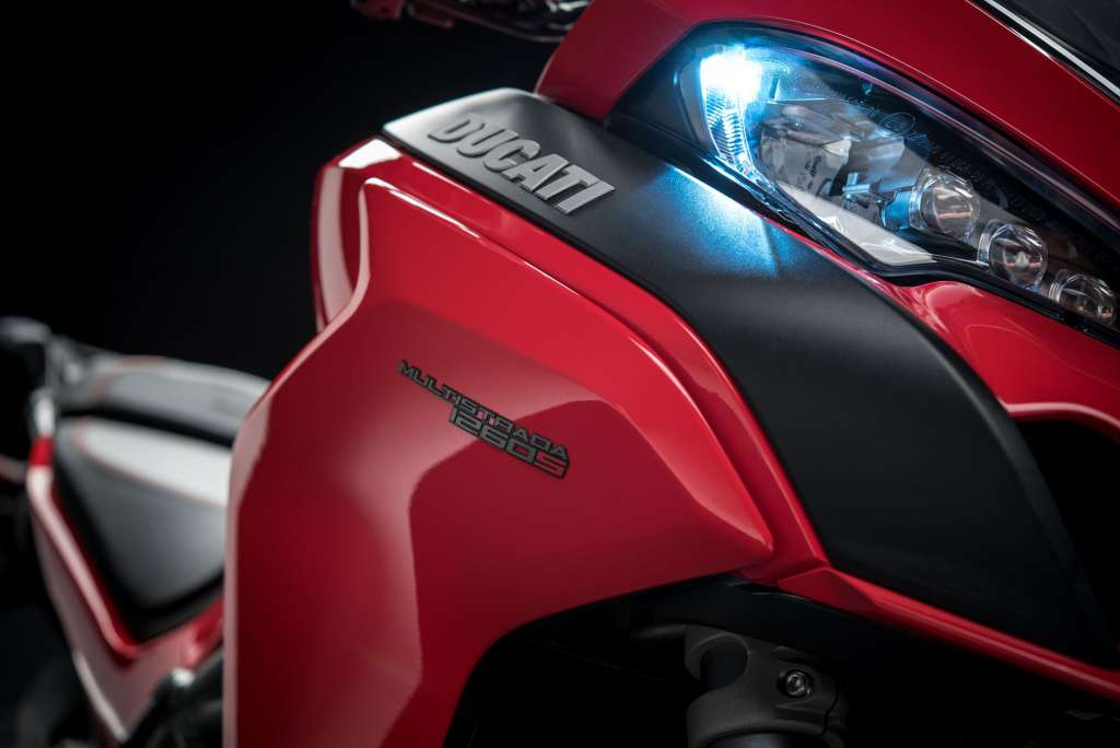 2018-Ducati-Multistrada-1260S1-1024x684