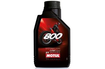 motul-800-2t-fl-off-road-355x234