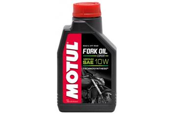 motul-fork-oil-expert-medium-10w-355x234