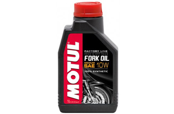 motul-fork-oil-medium-factory-line-10w-355x234
