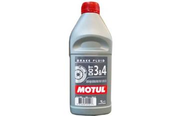 Motul-DOT-3-4-1l-355х234
