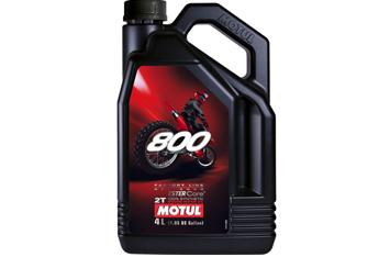 motul-800-2t-factory-line-off-road-4l-355x234