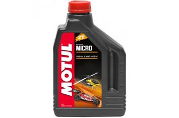 motul_micro-355х234_0