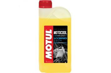 motul_motocool-355x234_0