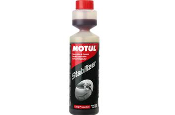 stabilizer_fuel_355x234