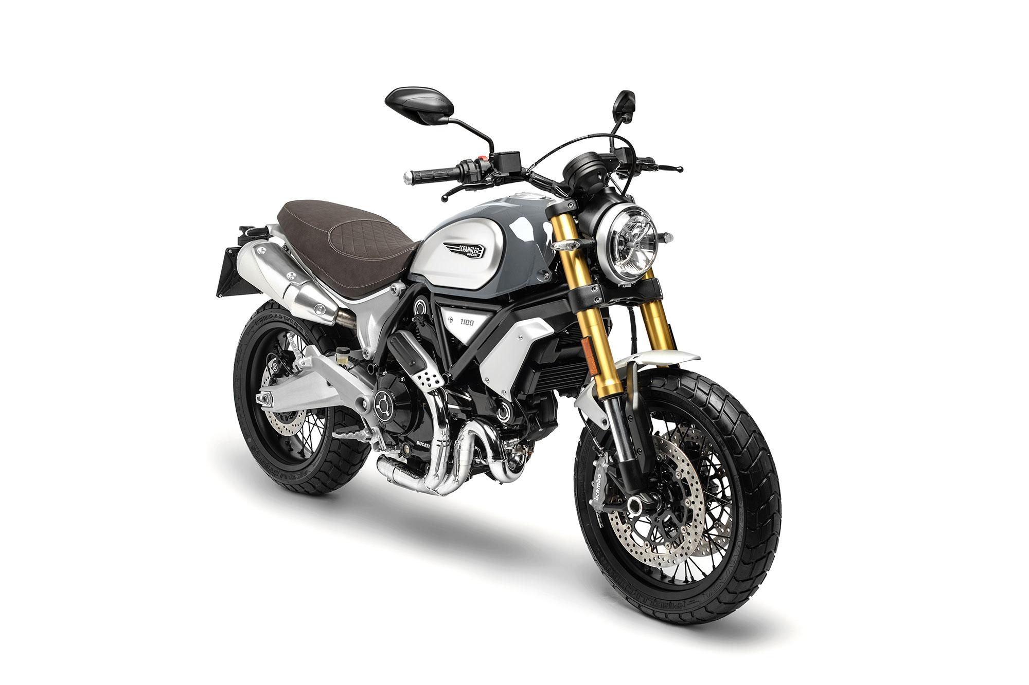 МОТОЦИКЛ DUCATI SCRAMBLER 1100 SPECIAL ― Артмото - купить квадроцикл в украине и харькове, мотоцикл, снегоход, скутер, мопед, электромобиль