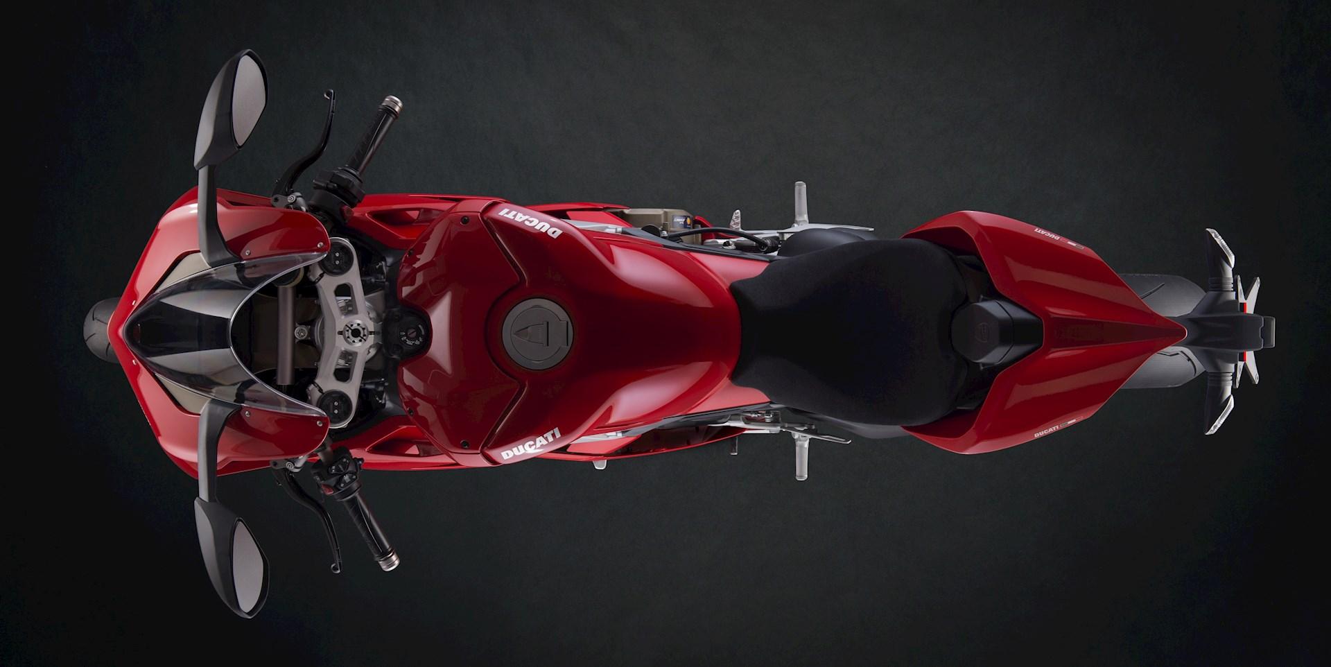 МОТОЦИКЛ DUCATI SUPERBIKE PANIGALE V4 S  Артмото - купить квадроцикл в украине и харькове, мотоцикл, снегоход, скутер, мопед, электромобиль