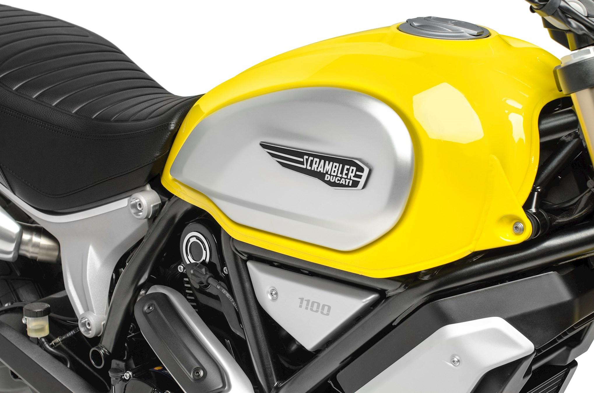 МОТОЦИКЛ DUCATI SCRAMBLER 1100 ― Артмото - купить квадроцикл в украине и харькове, мотоцикл, снегоход, скутер, мопед, электромобиль