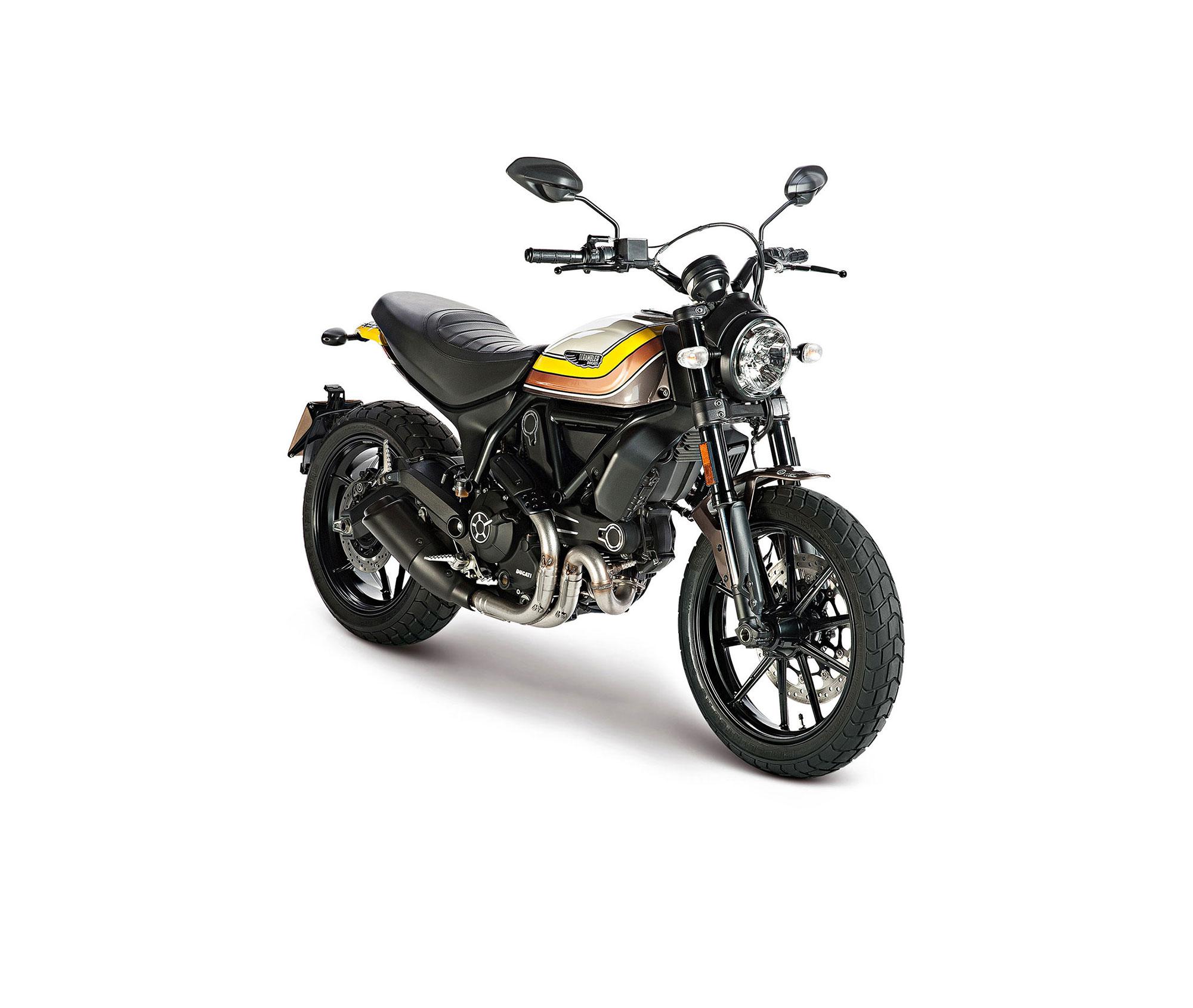 МОТОЦИКЛ DUCATI SCRAMBLER MACH 2.0 ― Артмото - купить квадроцикл в украине и харькове, мотоцикл, снегоход, скутер, мопед, электромобиль