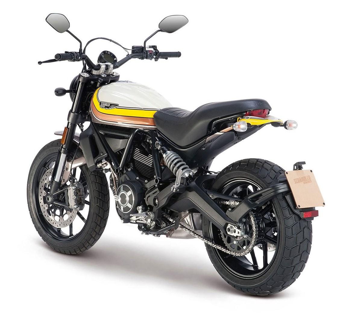 запчасти на мотоцикл yamaha
