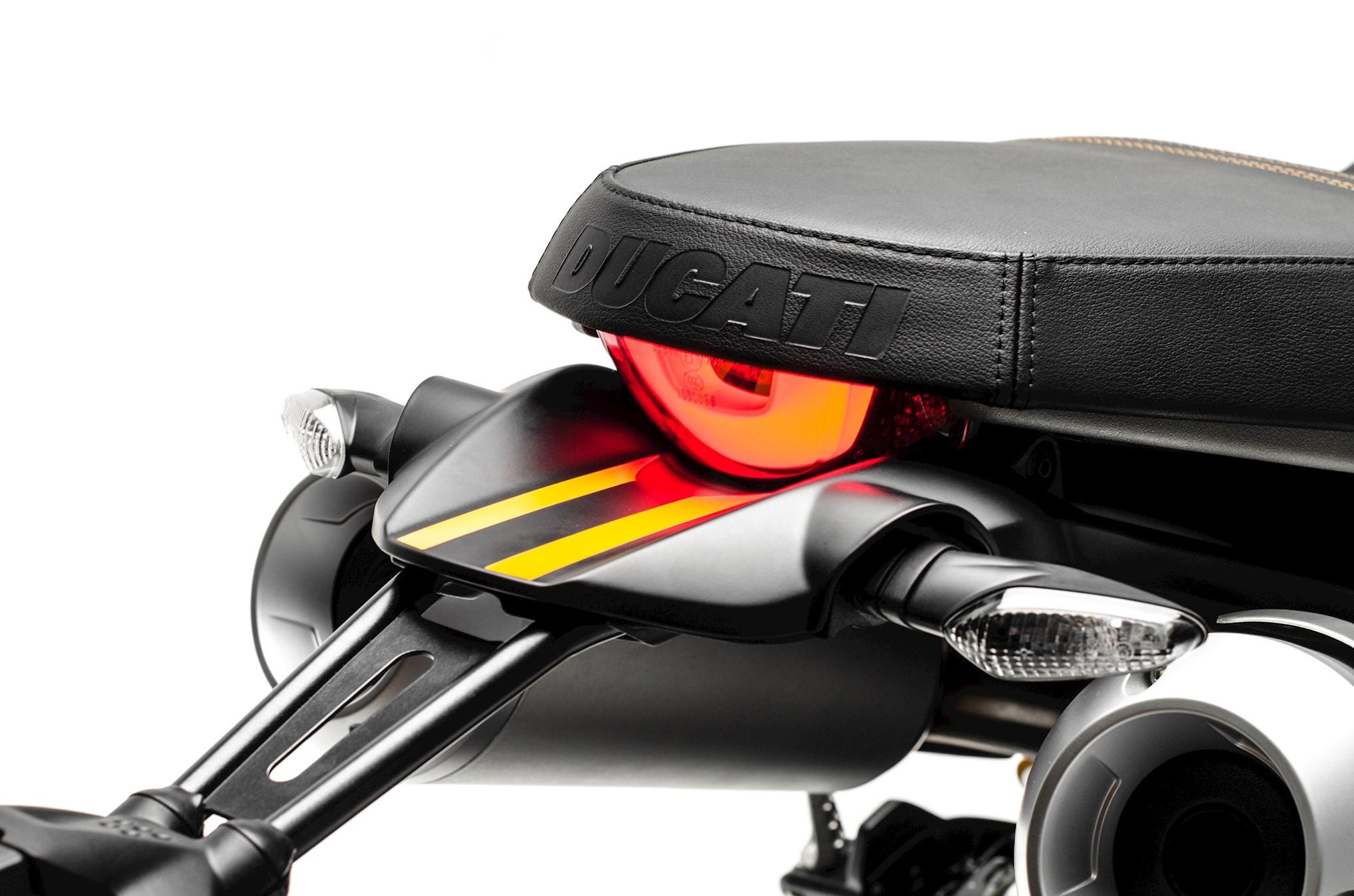МОТОЦИКЛ DUCATI SCRAMBLER 1100 SPORT ― Артмото - купить квадроцикл в украине и харькове, мотоцикл, снегоход, скутер, мопед, электромобиль