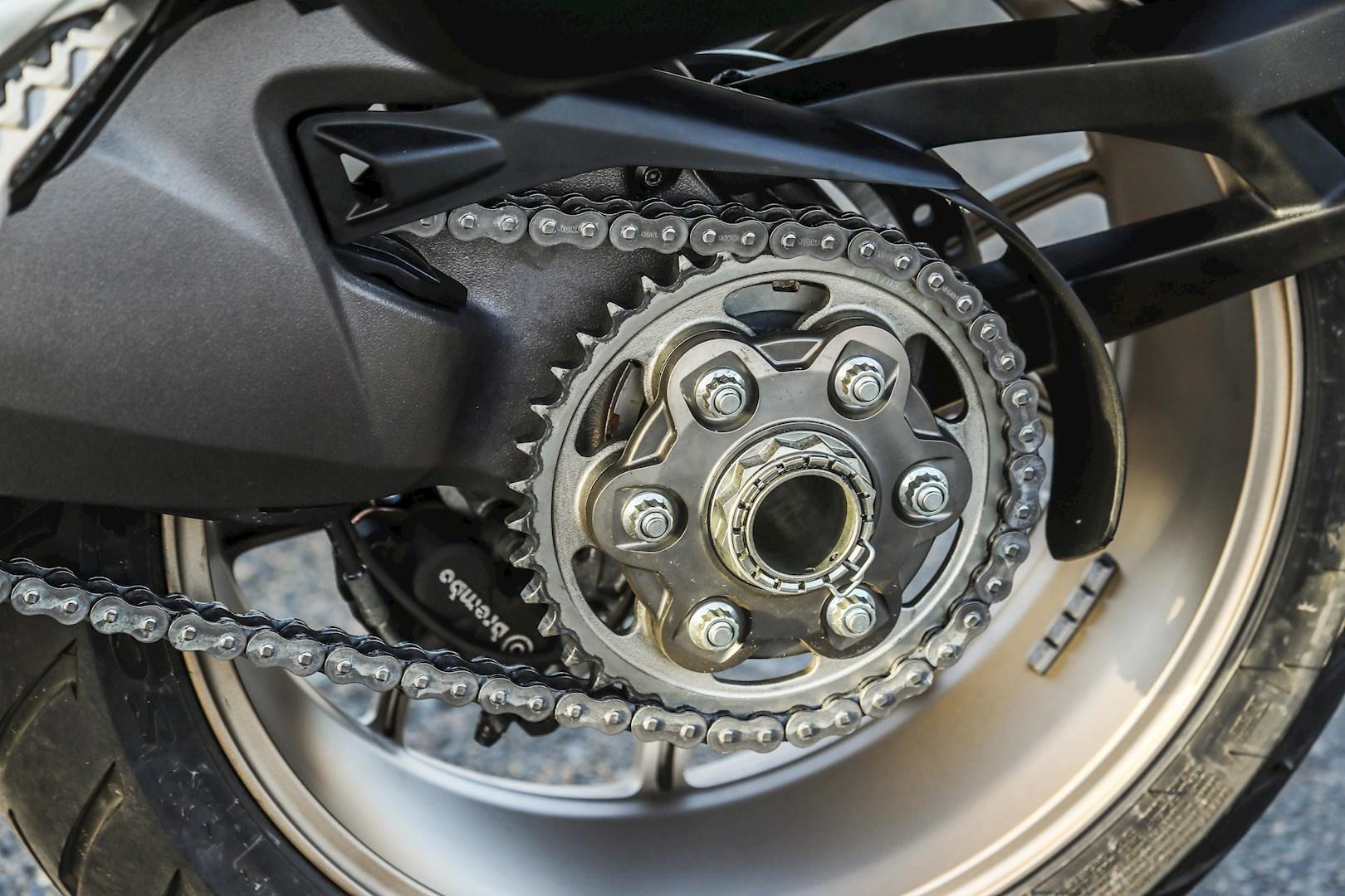 МОТОЦИКЛ DUCATI MULTISTRADA 1260 S ― Артмото - купить квадроцикл в украине и харькове, мотоцикл, снегоход, скутер, мопед, электромобиль