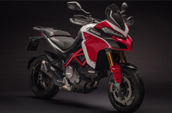 Multistrada-1260PikesPeak-MY18-Red-07-Slider-Gallery-355х234