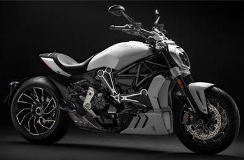 XDiavel-S-MY18-White-24-Slider-gallery-355х234