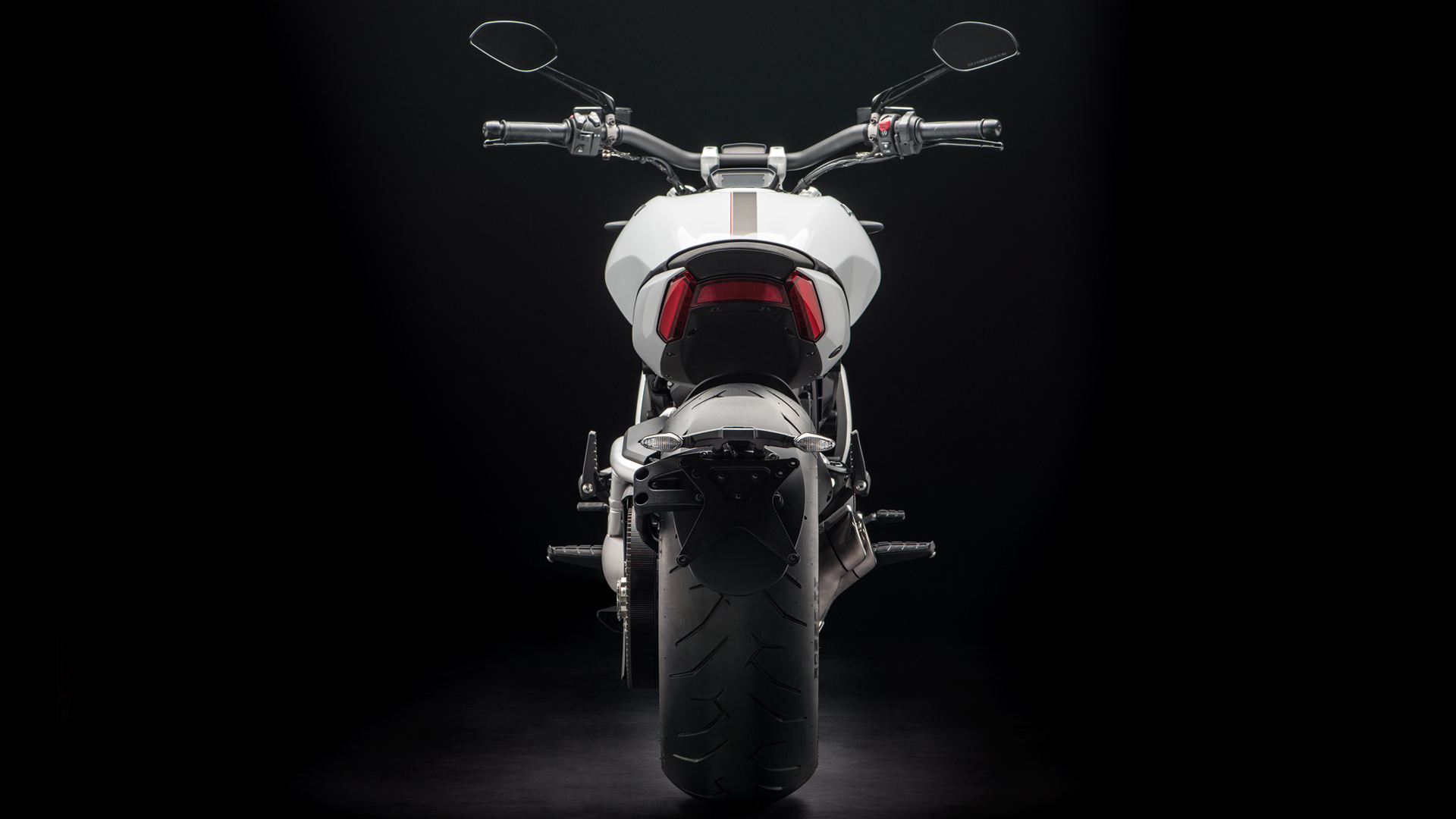 МОТОЦИКЛ DUCATI DIAVEL S ICEBERG ― Артмото - купить квадроцикл в украине и харькове, мотоцикл, снегоход, скутер, мопед, электромобиль