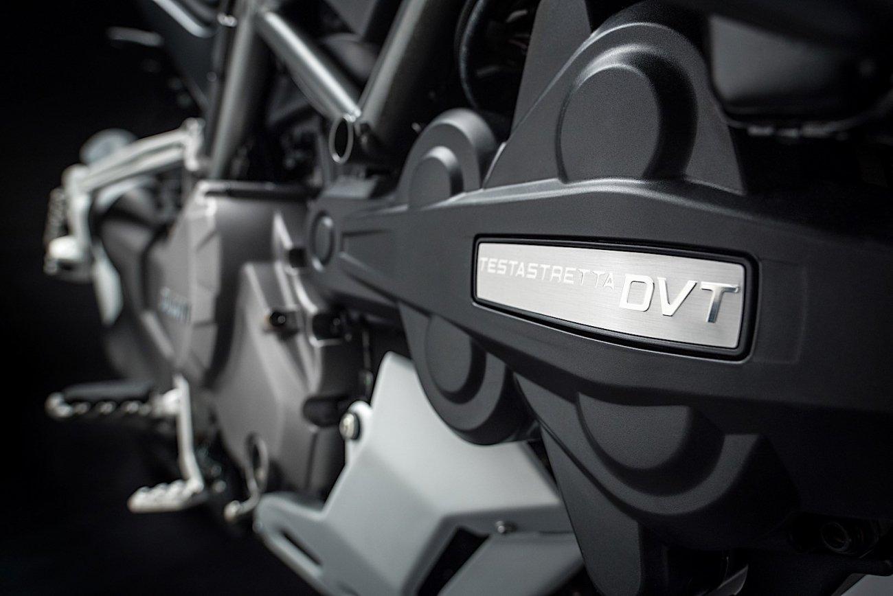 МОТОЦИКЛ DUCATI MULTISTRADA 1260 ― Артмото - купить квадроцикл в украине и харькове, мотоцикл, снегоход, скутер, мопед, электромобиль