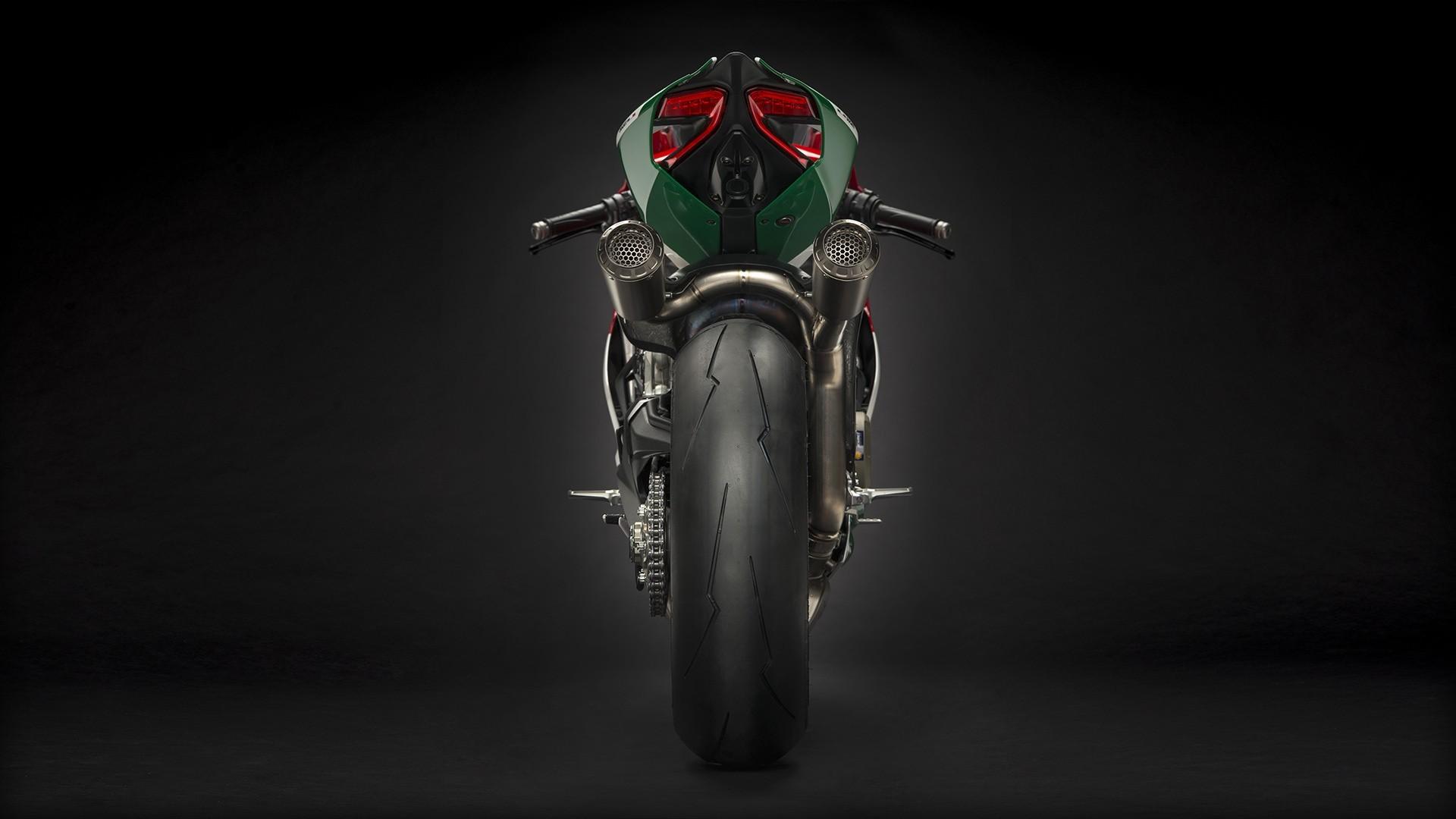 МОТОЦИКЛ DUCATI SUPERBIKE 1299 R FINAL EDITION ― Артмото - купить квадроцикл в украине и харькове, мотоцикл, снегоход, скутер, мопед, электромобиль