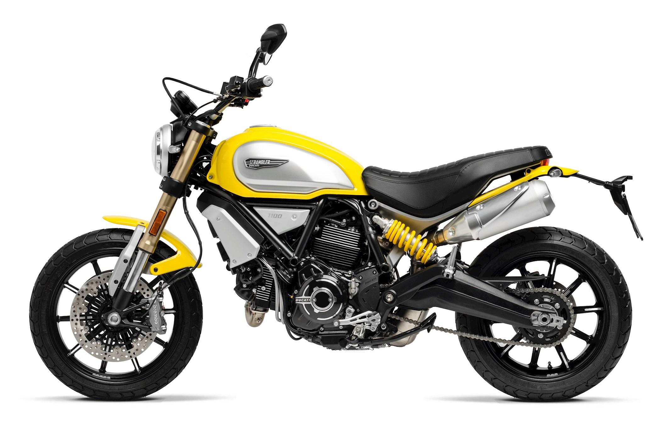 МОТОЦИКЛ DUCATI SCRAMBLER 1100  Артмото - купить квадроцикл в украине и харькове, мотоцикл, снегоход, скутер, мопед, электромобиль
