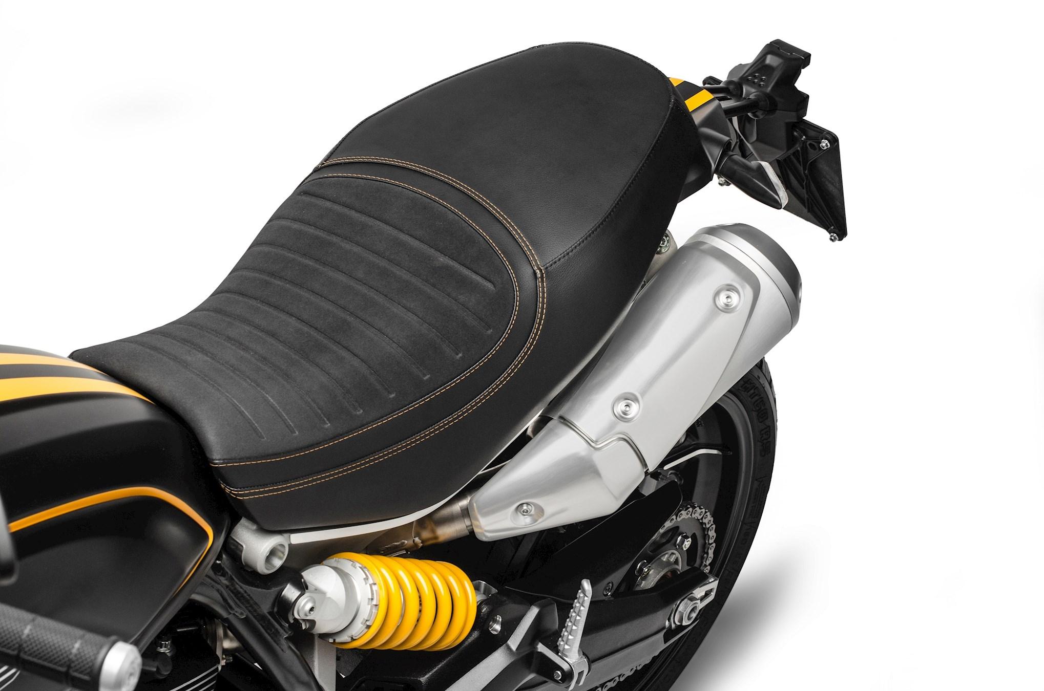 МОТОЦИКЛ DUCATI SCRAMBLER 1100 SPORT  Артмото - купить квадроцикл в украине и харькове, мотоцикл, снегоход, скутер, мопед, электромобиль