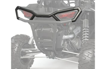 Задний Бампер - Rear Extreme Bumper Attachement