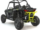 ЗАДНИЙ БАМПЕР POLARIS RZR 1000 REAR LOW PROFILE BUMPER