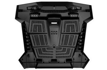 Аудио Динамик - S4 Audio Roof by MB Quart