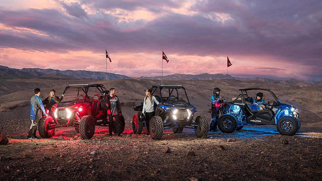 МОТОВЕЗДЕХОД POLARIS RZR XP TURBO S ― Артмото - купить квадроцикл в украине и харькове, мотоцикл, снегоход, скутер, мопед, электромобиль