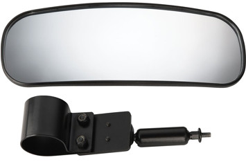 Зеркало Polaris RZR 1000 Rear View Mirror