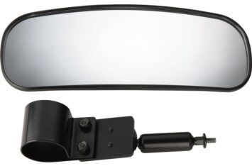 Зеркало Polaris RZR 1000 Rear View Mirror