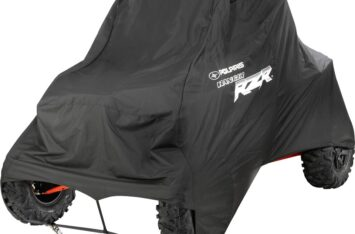 Накрытие Polaris RZR 1000 Trailerable Cover