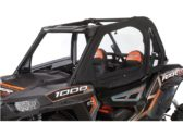 ПОЛОТНО ДЛЯ ДВЕРЕЙ POLARIS RZR 1000 CANVAS UPPER HALF DOORS