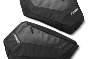 "Карманы на двери Lower 60"" Door Storage Bag"