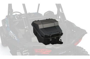 Кофр Polaris RZR 1000 Lock & Ride Cargo Box