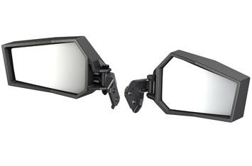 Зеркало Polaris RZR 1000 Folding Side Mirrors