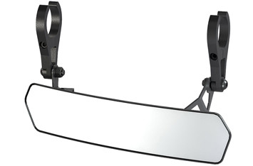 Зеркало Polaris RZR 1000 Wide-Angle Rear View Mirror