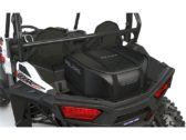 КОФР POLARIS RZR 1000 LOCK & RIDE CARGO BAG BY OGIO