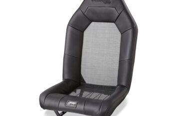 Сиденье Polaris RZR 1000 High Flow Mesh Performance Seat