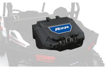 Кофр Lock & Ride® Cooler Box