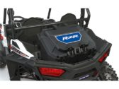 КОФР POLARIS RZR 1000 LOCK & RIDE® COOLER BOX