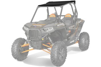 Крыша Polaris RZR 1000 Aluminum Roof