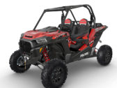 ЛЕБЕДКА POLARIS RZR 1000 PRO HD 4,500 LB. WINCH