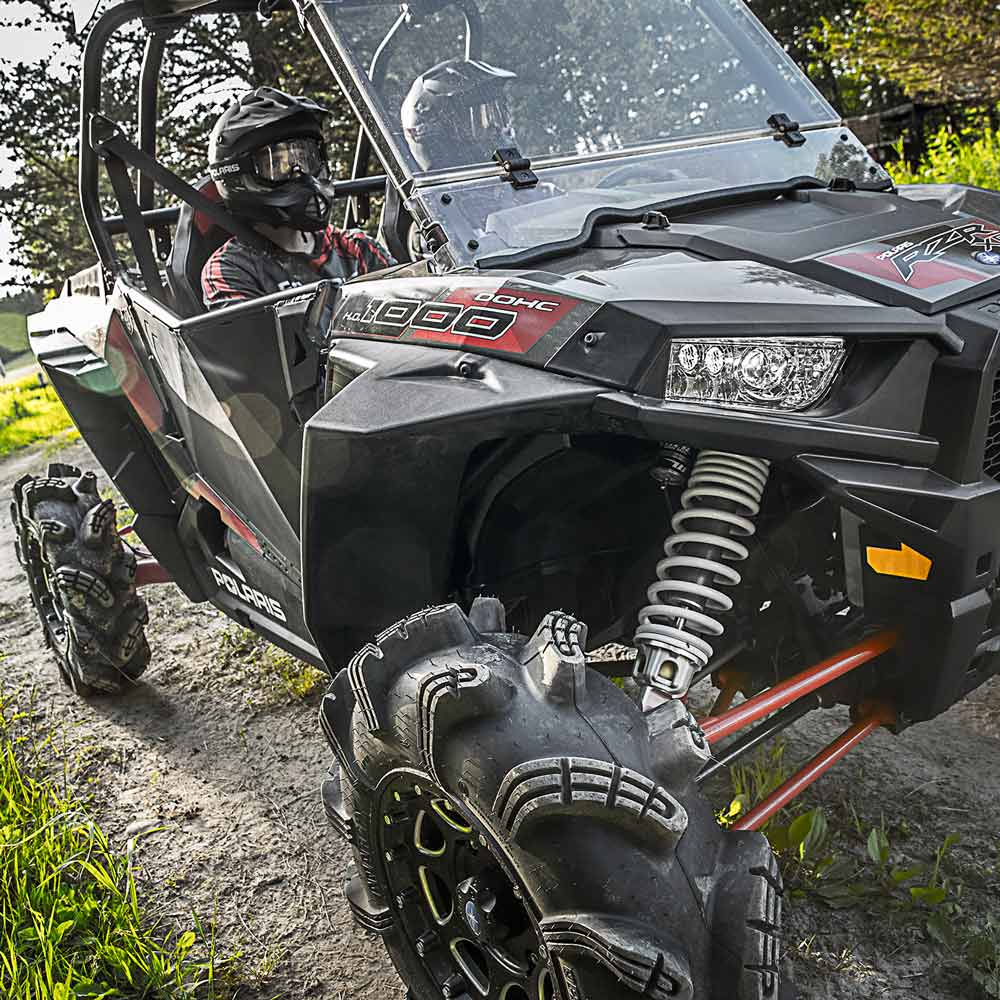 ЛОБОВОЕ СТЕКЛО POLARIS RZR 1000 FLIP-DOWN WINDSHIELD — HARD COAT POLY ― Артмото - купить квадроцикл в украине и харькове, мотоцикл, снегоход, скутер, мопед, электромобиль