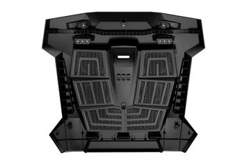 Аудио Динамик - S8-L Extreme Audio Roof by MB Quart
