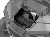 КОФР POLARIS RZR 1000 UNDER-HOOD STORAGE BIN