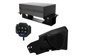 Аудио Динамики - BUNDLE - Door Speaker and Bluetooth Remote by MB Quart
